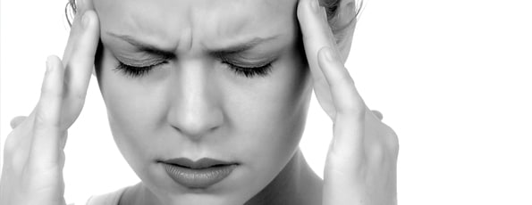 chiropractic care for headaches