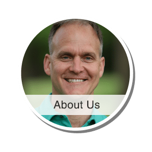 Chiropractor Wilmington NC Sean Reese About Us